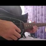 やればできる?!超絶技巧ネオクラシカルギター