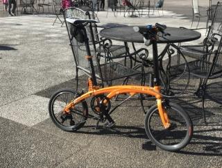 【2020年も安全運転で】自転車事故コンピレーション その23