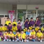 kagoshimaで活動中ソフトテニスクラブ・チーム松元