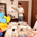 『大阪開講『コミュニケーション心理学15:ストレスマネジメント』』の画像