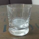 『【GLENLIVET】 グラス5』の画像