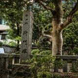 【絶望】なぜ平将門は現代でも「祟る」のか?→工事が始まって、まもなく茨城県沖を震源とする地震が発生