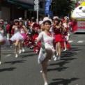 2015年横浜開港記念みなと祭国際仮装行列第63回ザよこはまパレード その125(崎陽軒)