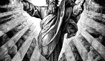 米国人って本当に人は神の手によって作られたと思ってるの?