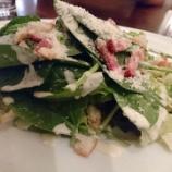 『ミント神戸の雰囲気のいいイタリアンレストラン~【GRILL 燦】』の画像