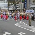 第14回湘南台ファンタジア2012 その26(あずま連)