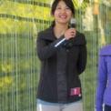 """第11回湘南国際マラソン""""湘南ジェーン""""最終選考会 その36(ファッション比較)"""