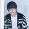 『【話題】花江夏樹、映像作品での俳優業に本格挑戦!!』の画像