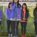 """第11回湘南国際マラソン""""湘南ジェーン""""最終選考会 その14(⑨Riz)"""