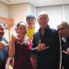 『Ka Hula  大阪 2011 がんばろう日本』の画像