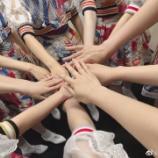 『【乃木坂46】『3期生の絆』公式Weiboで公開された写真がどれもエモすぎる・・・』の画像