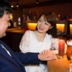 2ch学生ライフまとめ速報〜就活・留学・娯楽〜