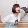 『【朗報】人気No.1声優の佐倉綾音さんの膨らみw』の画像