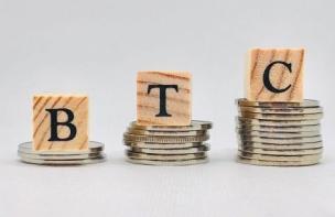 1万ドルを割れたビットコイン相場、ここはどう見るべきか?