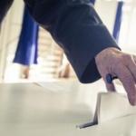 「俺の一票が入っても結果は変わらないから選挙行かない←論破できる?