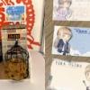 【NGT48】荻野由佳の犬、鳥籠に閉じ込められる・・・