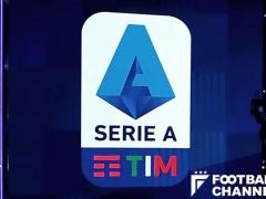 イタリア・セリエAは1ヶ月以内に再開!?