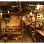 ワイ元ヤンキー…土方やペンキ屋が嫌で調理師を目指すっwww