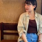 米倉ゼミナール・ゼミ生ブログ