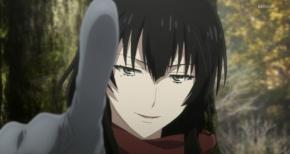 【櫻子さんの足下には死体が埋まっている】第11話 感想 まともな人が少数派なんですが