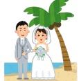 【速報】嵐・二宮和也、結婚