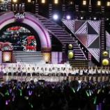 『【乃木坂46】『5th YEAR BIRTHDAY LIVE』のゲスト!!!』の画像