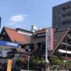 堺市で鉄板焼きステーキと言えばここ!『ビフテキの南海グリル』
