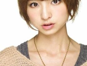 あのさー、篠田麻里子って今何してるの?