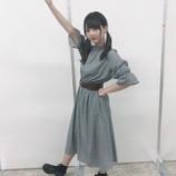 『小坂菜緒のツインテール姿が可愛すぎる!!』の画像
