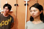 【フランス】 在仏の日本人ワイン農家夫婦に退去命令 「恥ずべき決定」に抗議の署名殺到