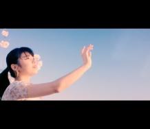 『【動画】こぶしファクトリー「ハルウララ」15秒・30秒SPOT』の画像