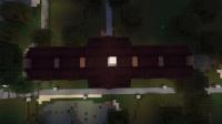 モーテルを作る (3)