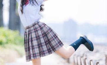 【衝撃】「都道府県の幸福度」ランキング2年連続1位はここ!wwwwww