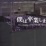 『【乃木坂46】これは!?『今野義雄ドキュメンタリー』撮影目撃情報が多数あった模様!!!!』の画像