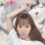 『[イコラブ] 大谷映美里、8月20日 MBSラジオ「アッパレやってまーす!」実況など』の画像