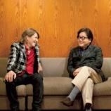 """『『乃木坂46と小室哲哉がタッグ』以前、ラジオで小室哲哉が""""秋元康氏からの依頼を受けて作曲活動を再開している""""と発言していた件・・・』の画像"""