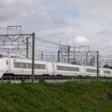 『常磐線651系振り返る』の画像