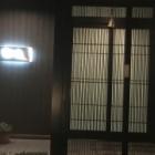 『ミシュラン1つ星 寿司割烹 難波@富山』の画像
