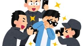 【ゴルフ】松山英樹、偉業達成の背景にマスコミの事情…「日本の報道陣が減ったことでストレスが減った」