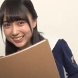 『スケッチブックから見え隠れするかっきーが可愛い動画がきましたよ!【乃木坂46】』の画像