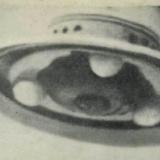 UFOって本当に存在するよな?