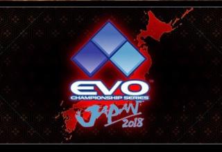 【ゲーム】「EVO Japan 2018」が1.2億円の赤字、法的な制限とスポンサーの不足が要因か[05/14]