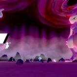 『【ポケモン剣盾】無限ちょすい戦法!?これでダイミュウツーを攻略だあああああああ!特性「ちょすい」がTwitterでアツい!』の画像