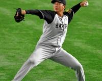 阪神ファン「横山が巨人に勝った!新たなGキラーや!」