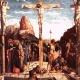 「イエス・キリストは都市伝説。実在の人物ではない」とする研究