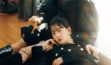 【乃木坂46】この姉妹、どっちが姉だよw