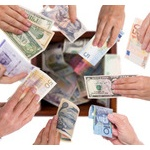 高松市の女性がクーラー費17万円をクラウドファンディングで募集wwwwwwwwww