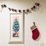 『クリスマス準備2019!』の画像