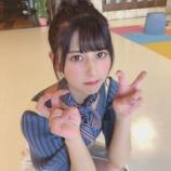 『[イコラブ] 佐竹のん乃~メンバーリレーブログ~「7thシングル「君と私の歌」の裏話を紹介」』の画像