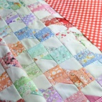 Quilt furniture Qufu blog
